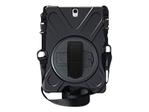 Sacoche, malette & housse DLH DLH DY-RC3741 - coque de protection pour tablette