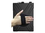 Sacoche, malette & housse DLH DLH DY-RC4251 - coque de protection pour tablette