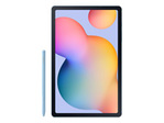 "Terminal durci SAMSUNG Samsung Galaxy Tab S6 Lite - tablette - Android 10 - 64 Go - 10.4"""