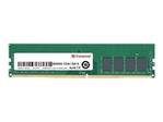Transcend JetRAM - DDR4 - module - 16 Go - DIMM...