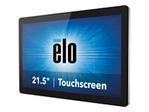 """Terminaux point de vente ELO TOUCH Elo I-Series 3.0 - tout-en-un - Snapdragon APQ8053 1.8 GHz - 3 Go - SSD 32 Go - LED 21.5"""""""