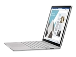"Microsoft Surface Book 3 - 13.5"" - Core i7..."