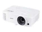Videoprojecteur ACER Acer P1255 - projecteur DLP - portable - 3D