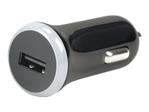 Batterie smartphone MOBILIS SYSTEME Mobilis adaptateur d'alimentation pour voiture - USB