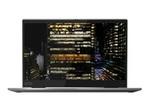 TPX1 Yoga 14 I7-10510U 16/1TB SSD W10P