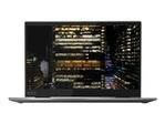"""Tous nos produits LENOVO Lenovo ThinkPad X1 Yoga Gen 5 - 14"""" - Core i7 10510U - 16 Go RAM - 1 To SSD - Français"""
