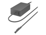 127W Power Supply - EU Power Plug