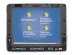 "Terminal durci HONEYWELL Honeywell Thor VM2 - 9.7"" - Atom Z530 - 2 Go RAM - 32 Go SSD"