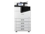 WorkForce Enterprise WF-C21000 D4TWF EPP