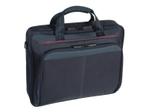 Carry Case/Nylon Black f Notebook