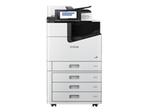 Imprimante multifonction couleur EPSON Epson WorkForce Enterprise WF-C20750 D4TW EPP - imprimante multifonctions - couleur