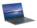 "Ultrabook ASUS ASUS ZenBook 14 BX425JA-BM121R - 14"" - Core i5 1035G1 - 16 Go RAM - 512 Go SSD"