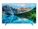 "Ecran affichage dynamique SAMSUNG Samsung BE75T-H BET-H Series - 75"" TV LED - 4K"