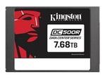 7680GB DC500R 2.5IN SATA SSD