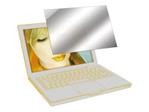 "Filtre écran URBAN FACTORY Urban Factory Privacy Screen Cover for Notebook 15.6 W"" filtre de confidentialité pour ordinateur portable"