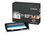 Tambour LEXMARK Lexmark - kit photoconducteur - LCCP