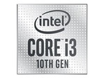 Processeur INTEL Intel Core i3 10105 / 3.7 GHz processeur