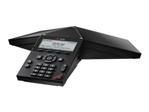 Audio conférence Poly Poly Trio 8300 - téléphone VoIP de conférence - avec Interface Bluetooth - (conférence) à trois capacité d'appel