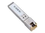 CISCO Gigabit Ethernet Copper SFP RJ-45