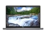 """Workstation mobile DELL Dell Latitude 5510 - 15.6"""" - Core i5 10210U - 8 Go RAM - 256 Go SSD"""