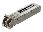 CISCO Gigabit Ethernet SX Mini-GBIC SFP