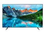 "Ecran affichage dynamique SAMSUNG Samsung BE43T-H BET-H Series - 43"" TV LED - 4K"