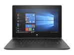 "PC Portable HP HP ProBook x360 11 G6 - Education Edition - 11.6"" - Core i3 10110Y - 8 Go RAM - 256 Go SSD - Français"