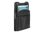 Sacoche, malette & housse MOBILIS SYSTEME Mobilis - sac étui pour tablette