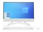 HP/22-df0010nf/A3050U/4GB/1TB/W10