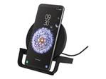 Batterie smartphone BELKIN Belkin BOOST CHARGE support de chargement sans fil + adaptateur secteur - 10 Watt