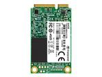 64GB mSATA SSD SATA3 MLC