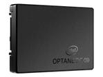 INTEL OPTANE SSD DC D4800X 1.5To 2.5p
