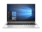 """Hybride / 2-en-1 HP HP EliteBook 840 G7 - 14"""" - Core i7 10510U - 16 Go RAM - 512 Go SSD - Français"""