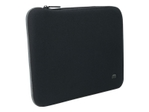 Sacoche, malette & housse MOBILIS SYSTEME Mobilis Skin housse d'ordinateur portable