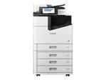 WorkForce Enterprise WF-C20600 D4TWF EPP