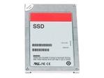 480GB SSD SATA READ INTENSIVE