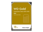 WD Gold Enterprise-Class Hard Drive WD181KRYZ -...