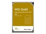 16TB GOLD 512 MB