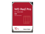 10TB RED PRO 256 MB