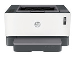 HP Neverstop 1001nw Cartridge-Free Laser Tank -...