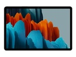 "Terminal durci SAMSUNG Samsung Galaxy Tab S7 - tablette - Android - 256 Go - 11"""