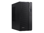 Veriton -VES2740G -Micro-Tower 15L -C
