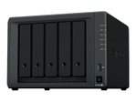 NAS SYNOLOGY Synology Disk Station DS1520+ - serveur NAS - 0 Go