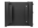 HP DesktopMini Dual VESA Sleeve v3 PROMO