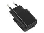 Batterie smartphone MOBILIS SYSTEME Mobilis adaptateur secteur - USB