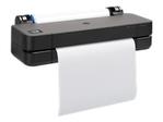 Traceur HP HP DesignJet T230 - imprimante grand format - couleur - jet d'encre