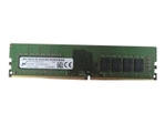HP 16GB DDR4-3200 DIMM PROMO