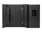HP DM Dual VESA Slv v3 w/PSH PROMO