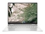 "HP Elite c1030 Chromebook Enterprise - 13.5"" -..."