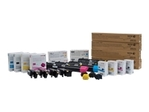 Divers accessoires impression XEROX Xerox kit d'installation de stockage